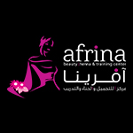 Afrina Beauty Center